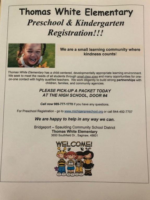 PK & K Registration